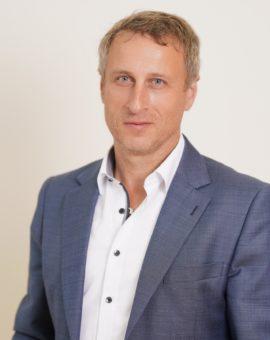 Rolf Meurer