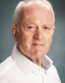 Dieter Plötz