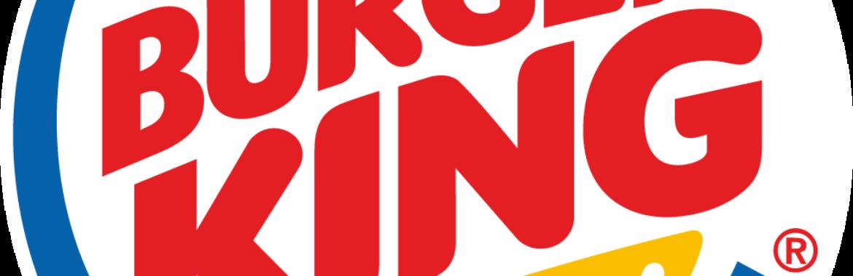 BURGER KING feiert Neueröffnung