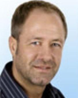 Dirk Klaassen