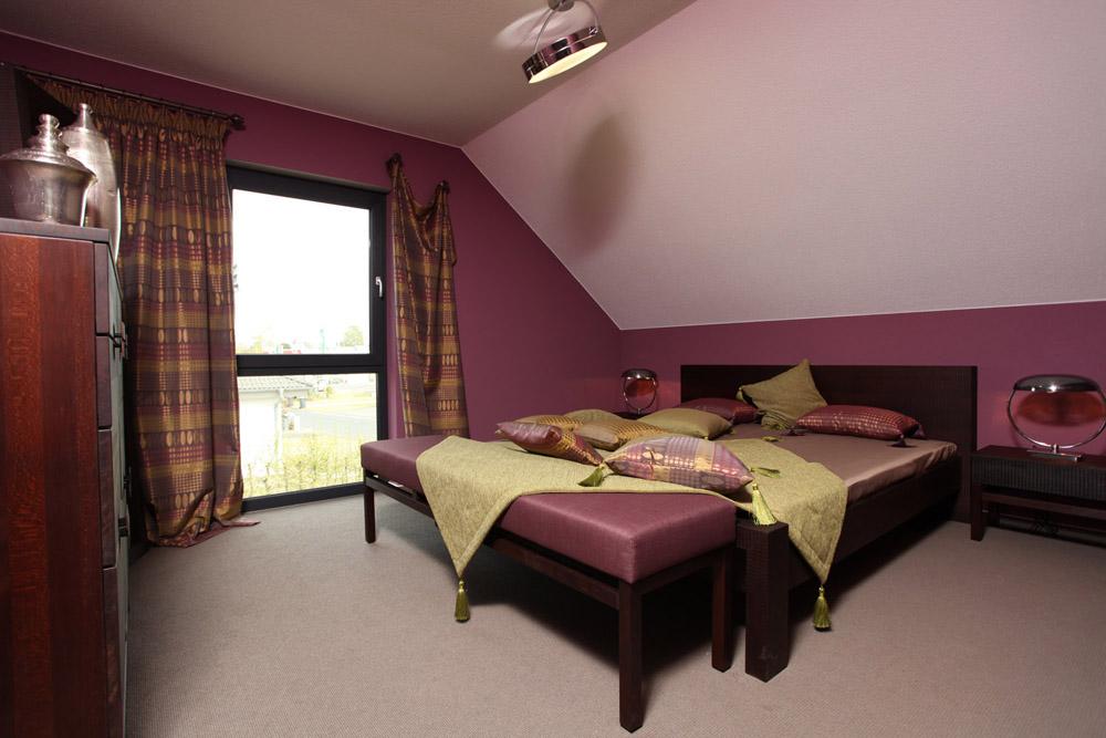 medley 410 sonderedition musterhauszentrum mk. Black Bedroom Furniture Sets. Home Design Ideas