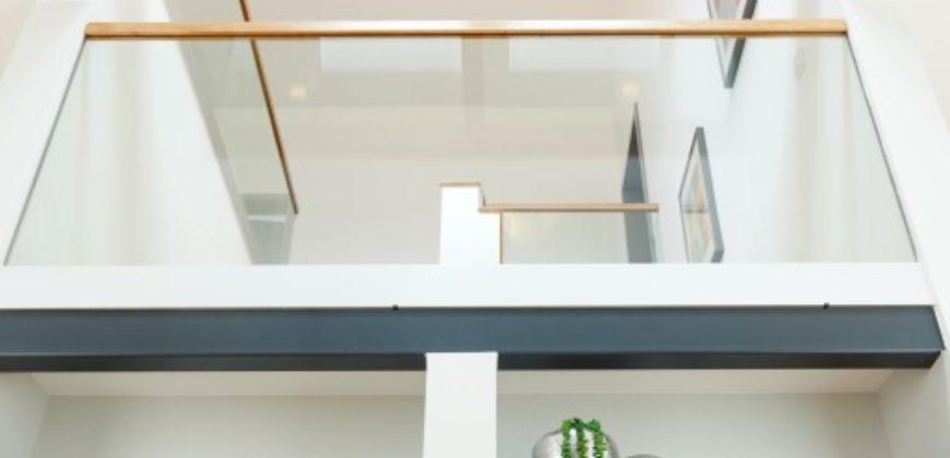 Musterhaus Koblenz – Klassisches trifft auf Zeitgeist