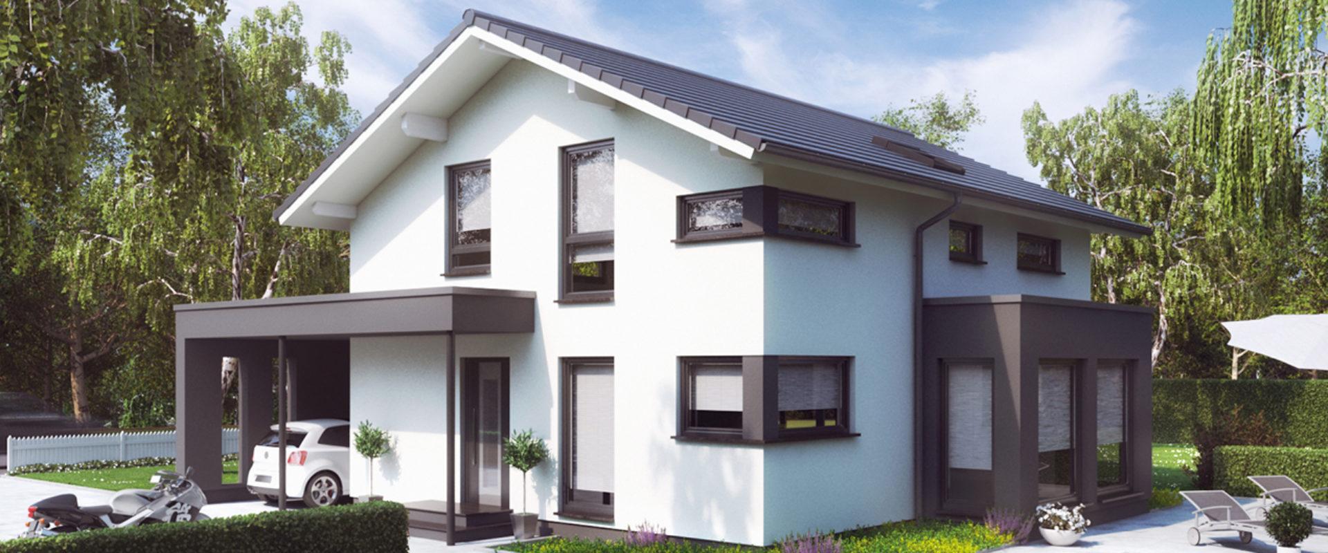 musterhauszentrum mk erst schauen dann bauen. Black Bedroom Furniture Sets. Home Design Ideas