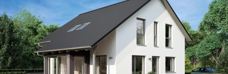 Neueröffnung bei Hanse Haus
