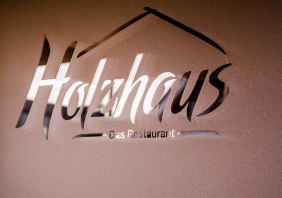 Betriebsferien Restaurant Holzhaus vom 01.07. bis 02.08.2019