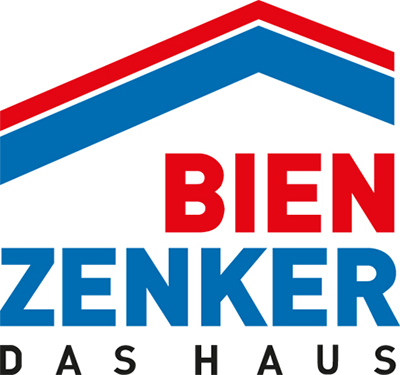 Bien-Zenker