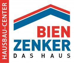 Mülheim-Kärlich (b. Koblenz) Hausbaucenter (Ausstattungsberatung)