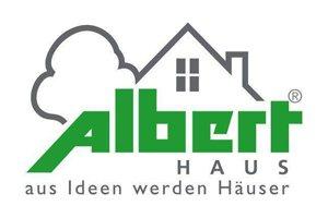 albert-haus-logo