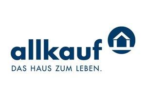 allkauf-logo