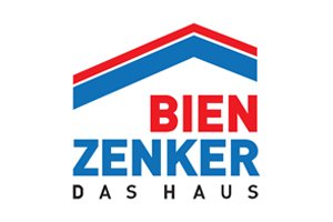 bien-zenker-logo
