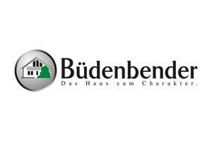 buedenbender-logo