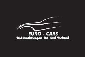 euro-cars-logo