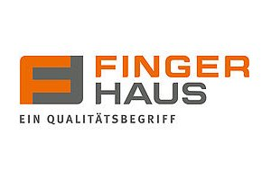 fingerhaus-logo