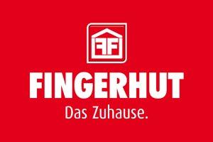 fingerhut-logo