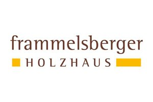 frammelsberger-logo