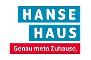 hanse-haus-logo