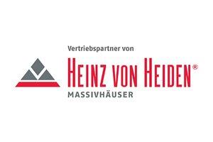 heinz-heiden-logo