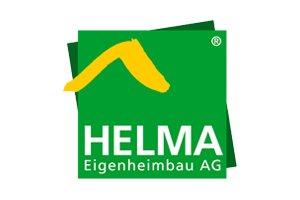 helma-logo