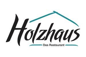 holzhaus-logo