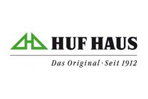 huf-haus-logo