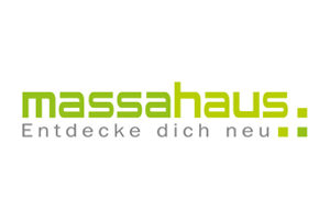 massa haus GmbH