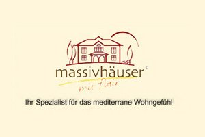 massivhaeuser-mit-flair-logo