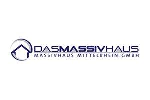 massivhaus-mittelrhein-logo