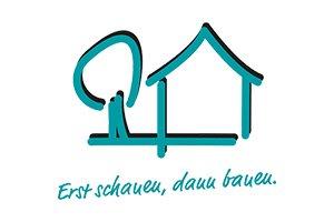 musterhaus-logo