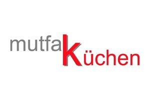 mutfak-kuechen-logo