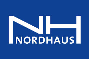 NORDHAUS Fertigbau GmbH