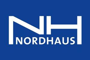 nordhaus-logo