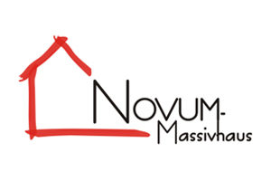 Novum Massivhaus