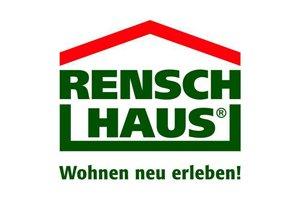 rensch-haus-logo