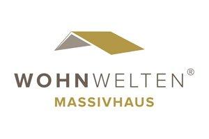 wohnwelten-logo