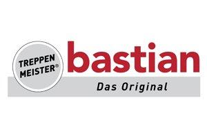 Bastian Treppenbau