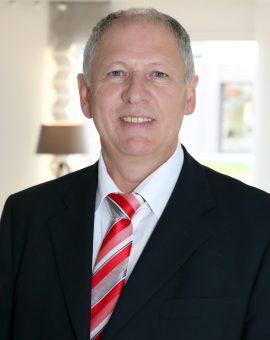 Thomas Bendel