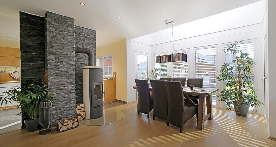 musterhaus m lheim k rlich musterhauszentrum mk. Black Bedroom Furniture Sets. Home Design Ideas