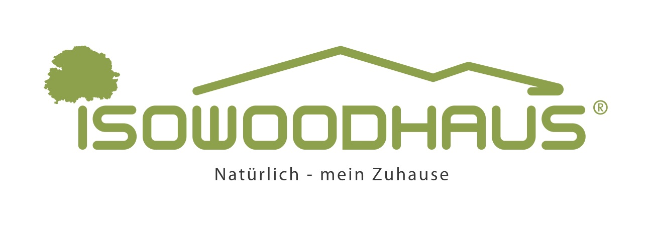 ISOWOODHAUS eine Marke von holz & raum