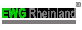 EWG Rheinland GmbH Entwicklungs- und Wohnbaugesellschaft