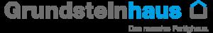 Grundsteinhaus GmbH