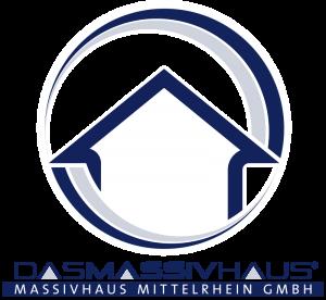 Massivhaus Mittelrhein