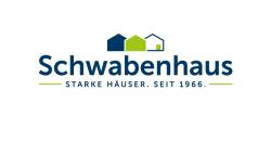 Vertriebsbüro Schwabenhaus