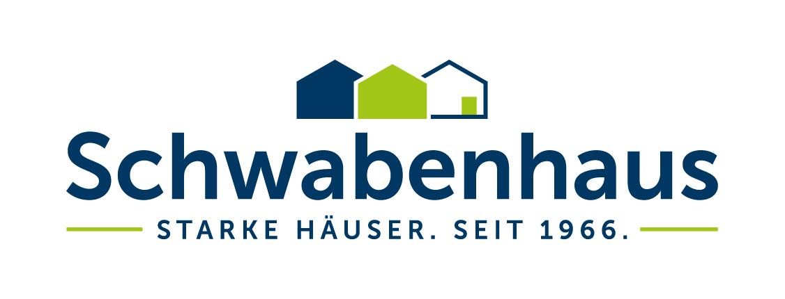 Schwabenhaus_Logo_rgb