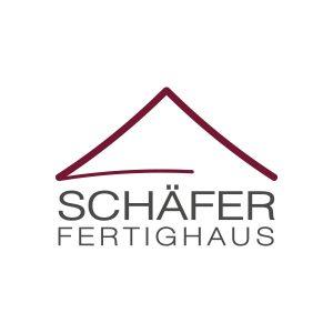 Schäfer Fertighaus