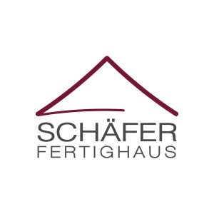 Schäfer Fertighaus GmbH & Co. KG