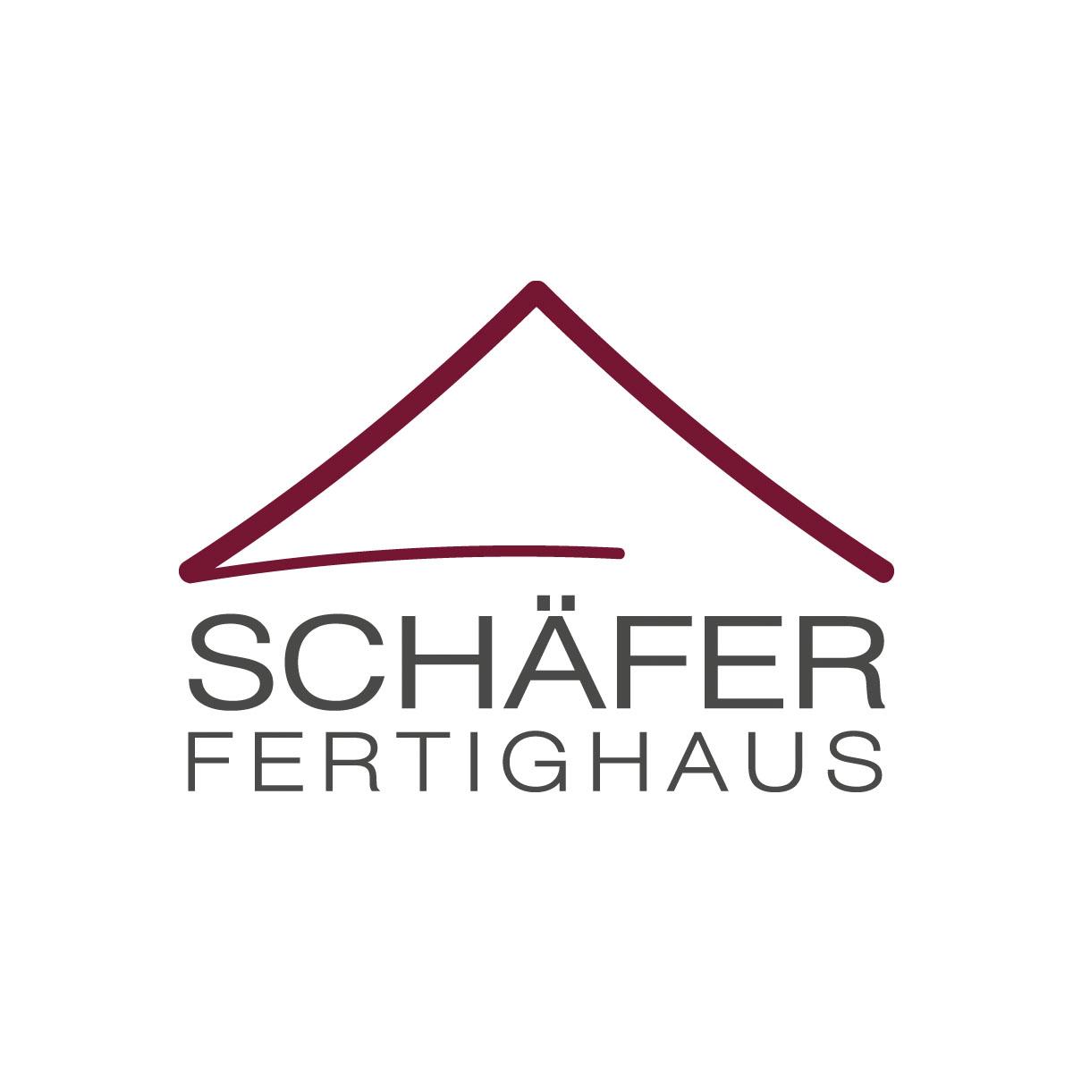 Logo_Schäfer-Fertighaus_2019