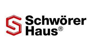SchwoererHaus-320