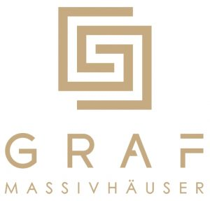 GRAF Massivhäuser