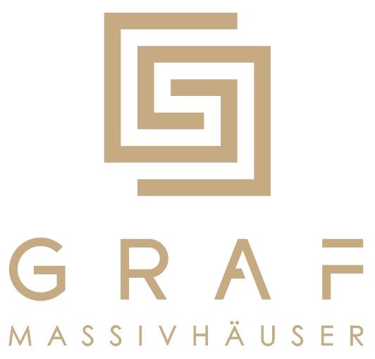 GRAF-Massivhäuser