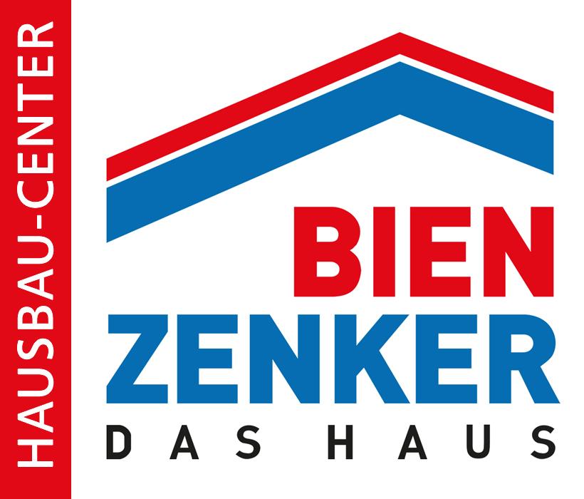 Bien-Zenker Hausbaucenter